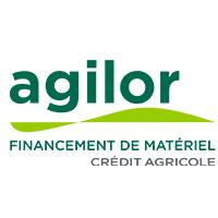 Agilor solution de financement de matériel agricole